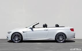 Bmw M3 White 2016 - european auto source bmw mercedes benz performance parts