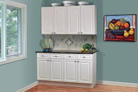 Kitchen Cabinets Online Cheap by Kitchen Contemporary Design Assembled Kitchen Cabinets Online