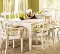 Pottery Barn Dining Room Ideas Barn Kitchen Ideas Pottery Barn Dining Tables Design Ideas Wooden