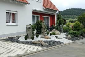 home design software exterior modern residential landscape design home design residential