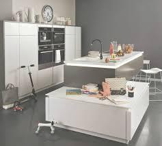 darty meuble cuisine meuble tiroir cuisine meuble de cuisine bas gris 2 portes 2 tiroirs