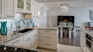 kitchen designers chicago modern chicago condo drury design
