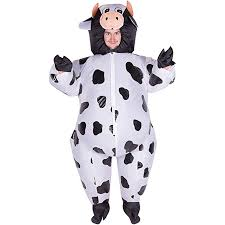 Inflatable Costume Halloween Compare Prices Halloween Inflatable Shopping Buy