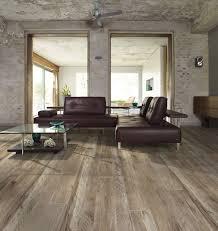 laminate flooring with pad attached gurus floor