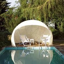 garden igloo decovry com exclusive home decoration