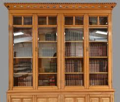 Locker Bookshelf 15 Collection Of Huge Bookcase