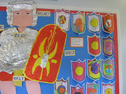 ideas for ks2 roman project roman shields year 3 from mehret educate pinterest roman