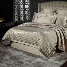 King Size Quilt Coverlet Luxury Super King Size Silk Satin Bedspreads Buy Silk Satin
