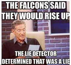 atlanta falcons lose to new orleans saints funny memes rolling out