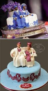 Traditional Marriage Decorations Yoruba Traditional Marriage And Wedding Ceremony Holidappy