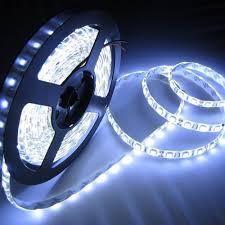 Cool Led Lights by Buy Amicikart Waterproof Smd 3528 Led Strip Lights 5 Meter Dc
