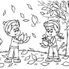 giant leaf coloring page kids drawing and coloring pages marisa