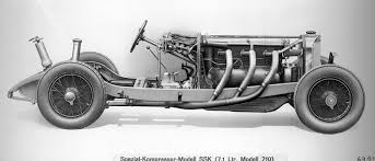 history of the mercedes the history of the gasoline engine at mercedes benzinsider