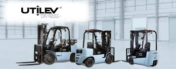 home for hyster and yale forklift trucks briggs equipment