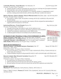 Best Resume Header F by Economics Crisis In Pakistan Essay Cheap Persuasive Essay