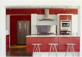 Open Kitchen Decoration Small Open Kitchen Ideas Inviting Small Open Kitchen Design
