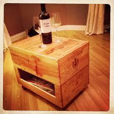 coffee table coffee table box diy box coffee table box coffee