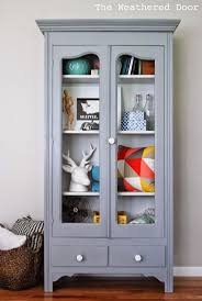 532 best painted furniture ideas images on pinterest furniture