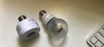 Best Place To Buy Light Bulbs Review Koogeek Smart Socket Not Ideal Way To Enter Homekit Ecosystem