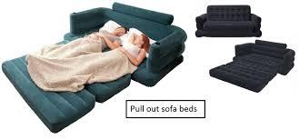 Mattresses For Sofa Beds by Best Mattress For Sofa Bed Deksob Com