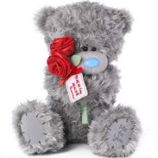 valentines day teddy bears s day teddy bears send a valentines teddy