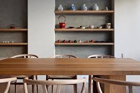 japanese dining room design descargas mundiales com