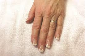 something to talk about appropriate nail length and style