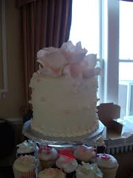 oshkosh wisconsin cupcakes fox valley weddings cake wedding