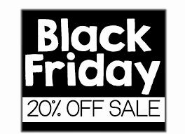 best black friday shoe deals 2016 benevolent beauty box black friday subscription deal save 20