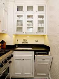 gourmet kitchen designs cabinet small dishwasher for small kitchen kitchen design for
