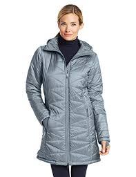 columbia morning light jacket amazon com columbia women s mighty lite hooded jacket tradewinds