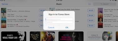 How To Redeem Itunes Gift Card On Iphone - guide how to redeem itunes gift card on iphone ipad