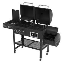 Backyard Pro Grill by Backyards Terrific Kingsford Barrel Grill 30 Inch Charcoal 20