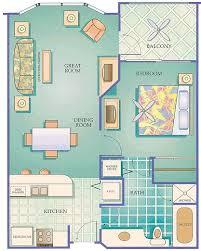3 Bedroom Resort In Kissimmee Florida Silver Lake Resort Orlando Timeshare Promotion