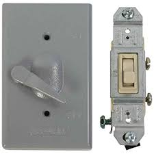 hton bay light switch covers outdoor electrical switch covers amazon com