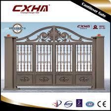 Best Fabulous Home Gate Design In Sri Lanka Re