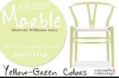 sherwin williams ramie celery interior design and khakis