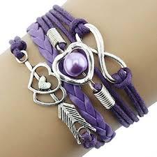 chain link bracelet charms images 522 best diy bracelet images diy bracelet charm jpg