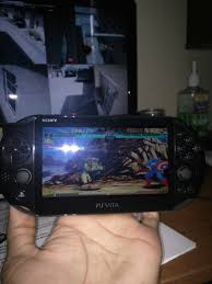 best ps1 games on vita adrenaline v4 released gbatemp net the independent video game