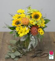 flower delivery honolulu honolulu florist honolulu hawaii flower delivery beretania
