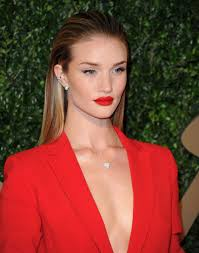 how to achieve swept back hairstyles for women u tube celebrity hairstyles the hottest hairstyles in hollywood right