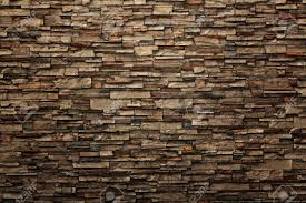 exquisite ideas brick wall design interesting brick and stone wall