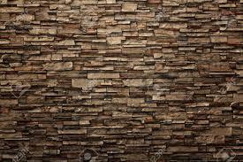 innovative decoration brick wall design astonishing brick and