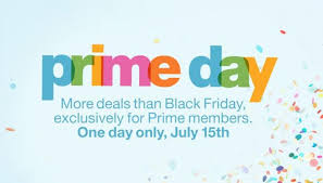 amazon black friday fire sticks amazon prime day sells out of fire stick deal and kindle deals