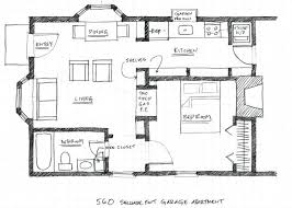 garage apartment plans one story cool garage plans top large size of garagecool garage apartment