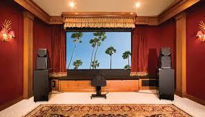 living room design with led tv ecoexperienciaselsalvador com