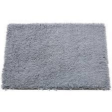 non toxic area rugs amazon com microfiber area rugs for living room non slip bath rug