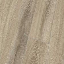 High Gloss White Laminate Flooring Oak High Gloss Flooring