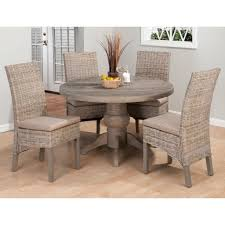 kitchen round dining table booth 5 table impressive classy