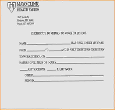 doctor notes for work free doctors note jpg loan application form